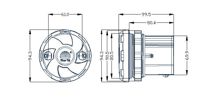 采用直流DC24V安全工作电压、对人身安全没有任何隐患  开盖感应自动停止运行保护,有效地规避了幼小儿童因误开盖造成的人身伤害等安全问题  电机主控板与电机主件分体,规避了电子元件耐温抗潮能力差的弱点、同时大大的延长了产品整机的使用寿命  采用水与电完全分离结构、确保人身安全  内置过热保护装置,确保了产品安全  带电部分用环氧树脂材料整体灌封,保证生命、财产安全!令消费者更加放心、舒心  运用有自主知识产权的360环绕侧周边微吸力进水结构,减少了毛发、皮屑吸入喷头  没有繁杂的管道连接